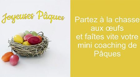 Paques - A2 Coach Metz