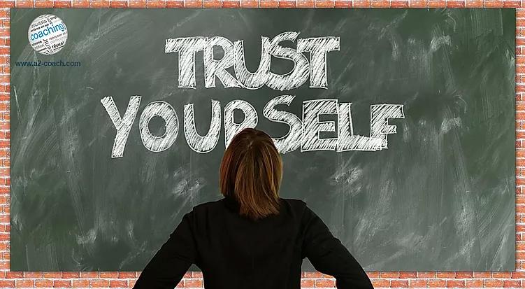 Améliorer sa confiance en soi !