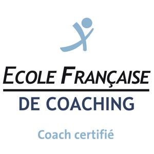 Ecole Française de Coaching Paris