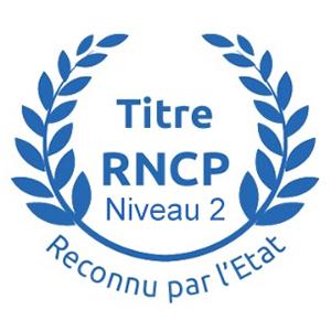 Titre RNCP Coaching