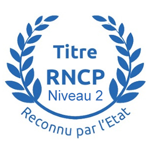 COACH - TITRE RNCP