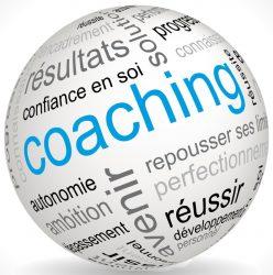 A2-Coach Metz